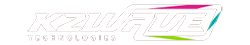 m_logo
