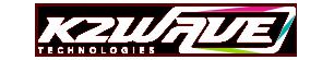 s_logo
